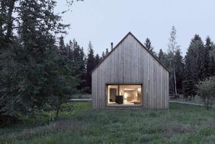 dezeen_Haus-am-Moor-by-Bernardo-Bader-Architects_ss_3