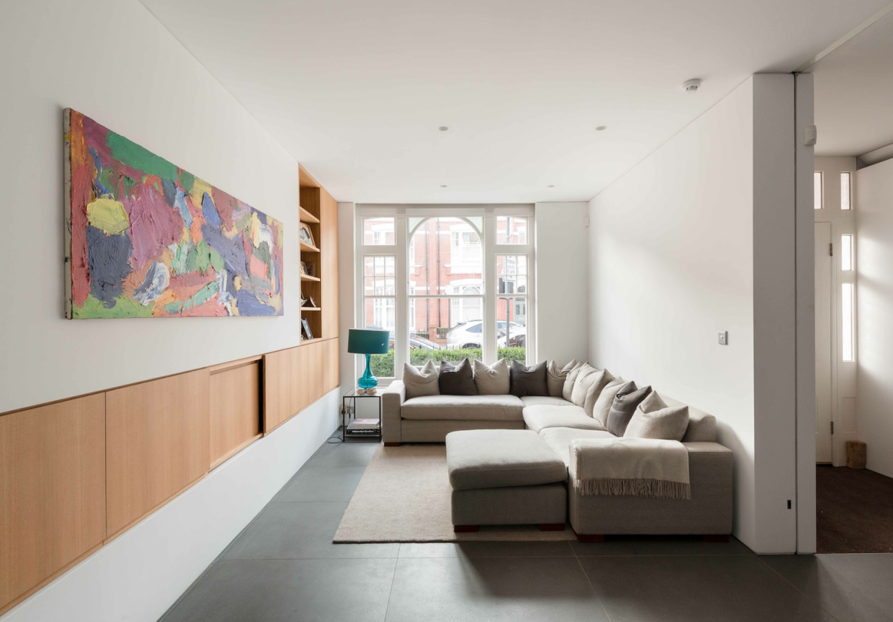 FRENCH+TYE ARCHITECTURAL & INTERIOR PHOTOGRAPHY