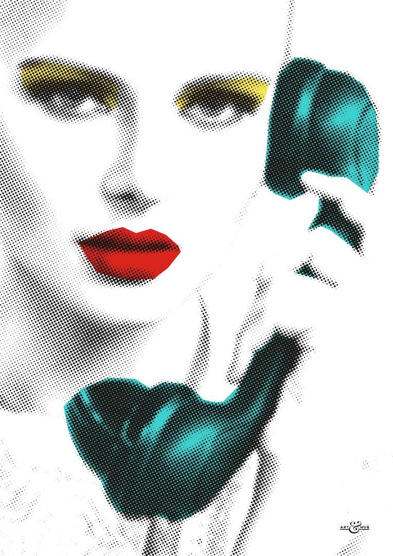 PhoneCaller.gif 2,480×3,507 pixels