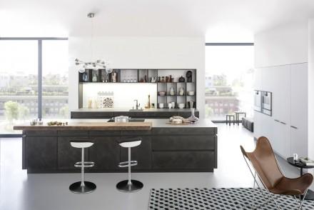Toccoconcrete fullroom set