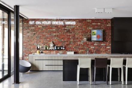 House-of-Bricks-07-850x566