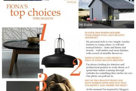 Designer-Insights-Fiona-Reid2