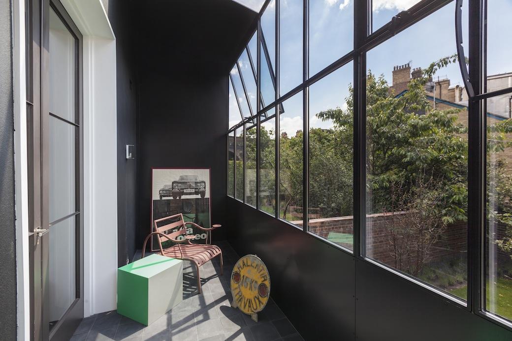 Domus-Nova-Park-Street-London-property-275