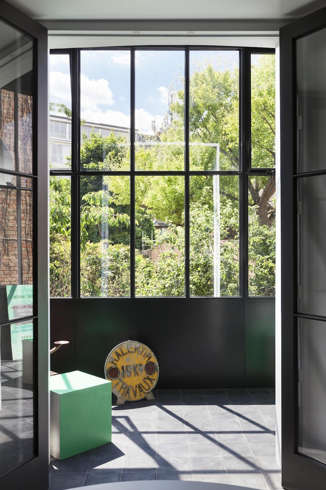 Domus-Nova-Park-Street-London-property-283