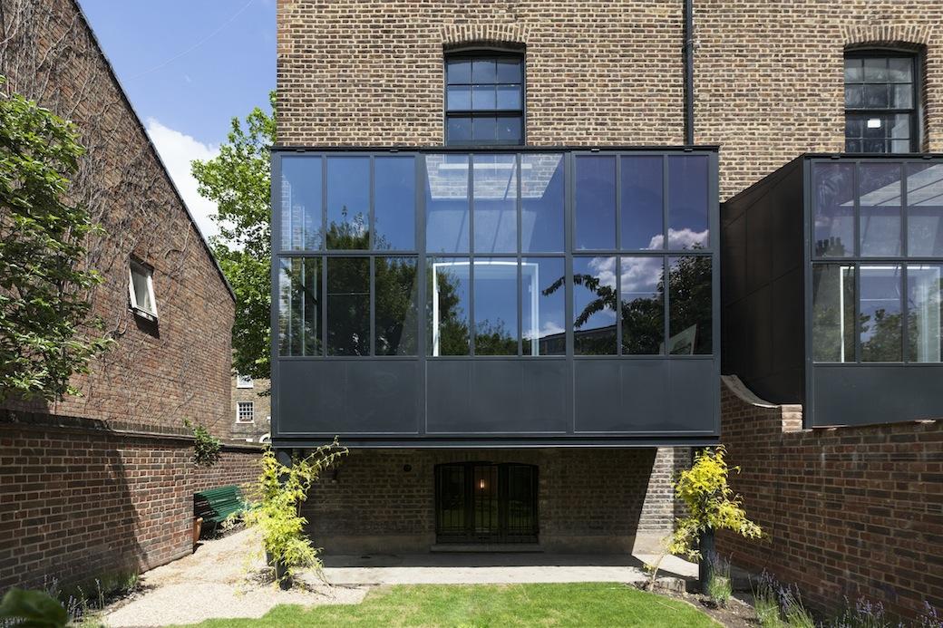 Domus-Nova-Park-Street-London-property-291