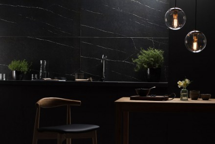 Nero Marquina by Original Style