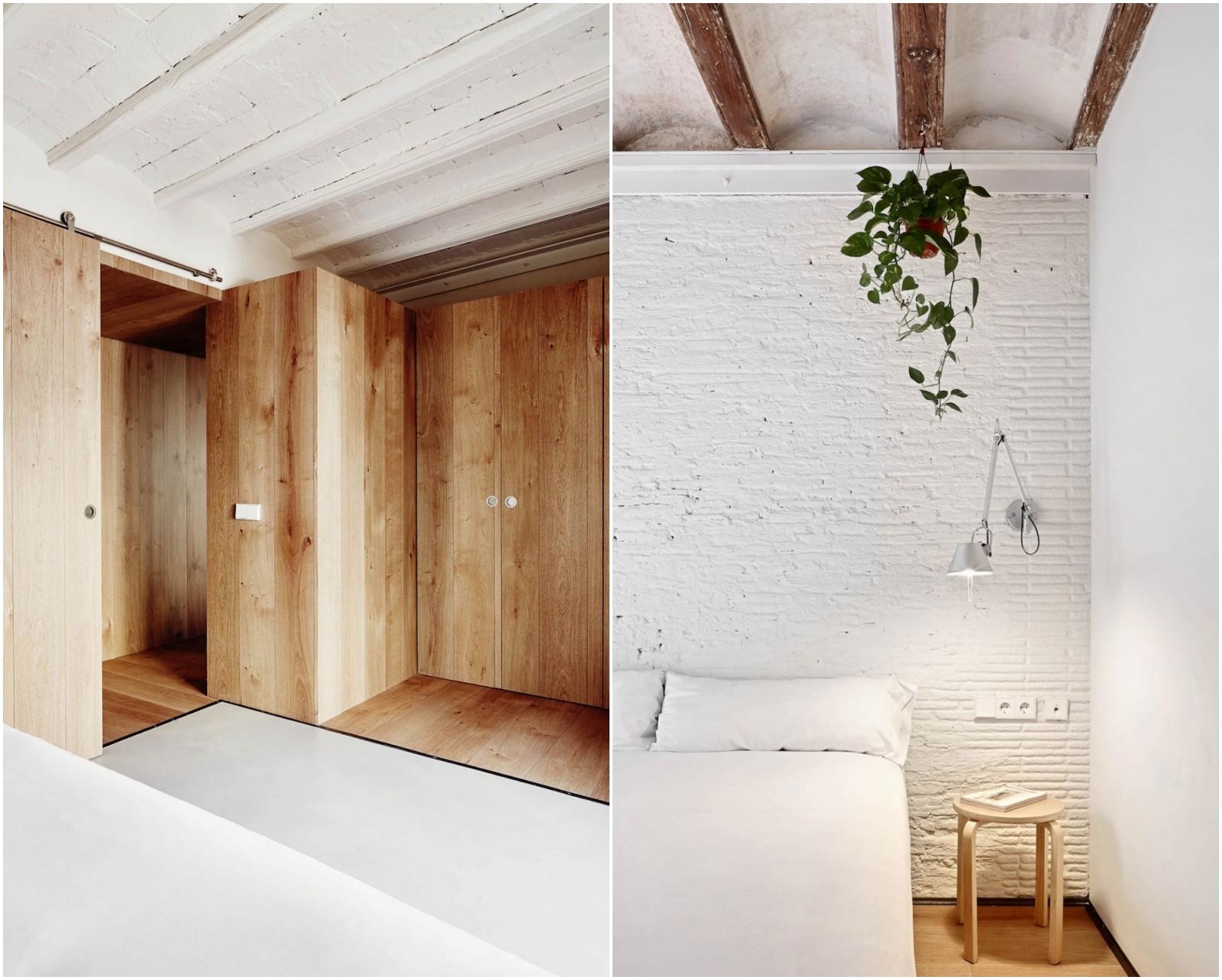 Borne Apartments by Mesura